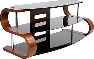LumiSource Metro Series 120 TV Stand - TV-SW-TS 120