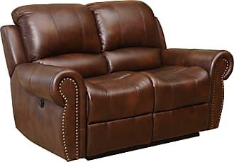 Fantastic Abbyson Sofas Browse 118 Items Now Up To 35 Stylight Inzonedesignstudio Interior Chair Design Inzonedesignstudiocom