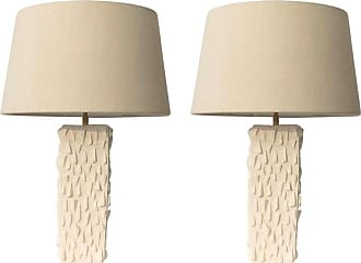 1stdibs Small Lamps Browse 1156