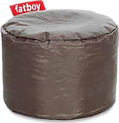 à € 00 dès produits 69 Tabourets Shoppez 83 Fatboy® rWEQdBoCex