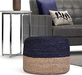 Amazing Wyndenhall Browse 636 Products Up To 39 Stylight Inzonedesignstudio Interior Chair Design Inzonedesignstudiocom