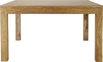 Tavoli Da Pranzo Quadrati : Tavoli quadrati sala da pranzo − prodotti di marche stylight