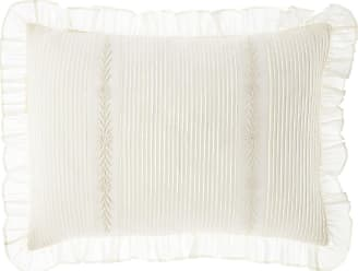 794e35d73f Pillows by Ralph Lauren Home® − Now: Shop up to −50% | Stylight