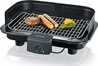 Severin Elektrogrill Smart Line : Severin grills produkte jetzt ab u ac stylight