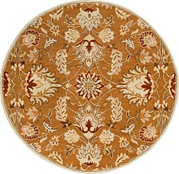 Art of Knot Cyrus Area Rug