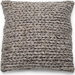 Belham Living Rochelle 20 in. Outdoor Throw Pillow - PD-C-470