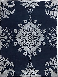Safavieh Livingston Rug, 4 X 6