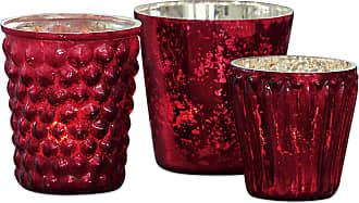 Decoratie Woonkamer Rood : Decoratie woonkamer in rood − producten van merken