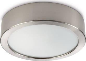 Plafoniere A Led Per Bagno Philips : Plafoniere philips®: acquista da u20ac 5 40 stylight