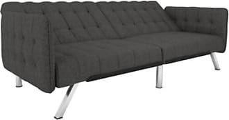 Wondrous Sofa Beds In Gray 7 Items Sale Up To 44 Stylight Evergreenethics Interior Chair Design Evergreenethicsorg