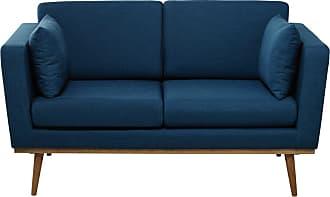 Maisons du monde® Canapés - Shoppez 348 produits à - dès 99,99 €+ ...