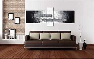 Dekoration (Wohnzimmer) in Silber: 2941 Produkte - Sale: bis ...