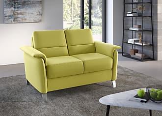 Sofas In Grün 521 Produkte Sale Bis Zu 58 Stylight
