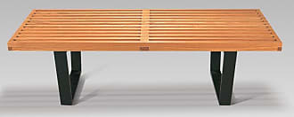 NUEVO Tao Indoor Bench, Size: Medium - HGEM130
