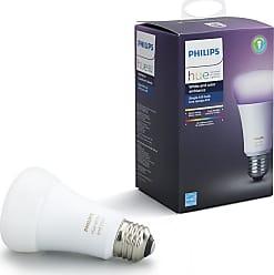 Philips Hue E26 White And Color Ambiance Single Bulb
