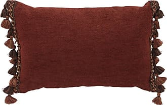 Wooded River Monument WD25071 Throw Pillow - WD25071