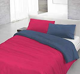 taglia 40 scarpe originali buona vendita Biancheria Da Letto Italian Bed Linen®: Acquista da 13,97 €+ ...