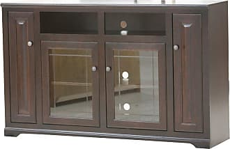 Eagle Furniture Savannah 66 in. Wide TV Stand - 92863PLCR