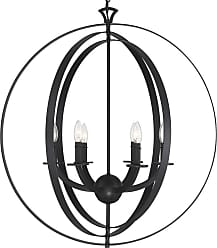 Savoy House 7-204-6 Dumont 6 Light 30 Wide Taper Candle Globe