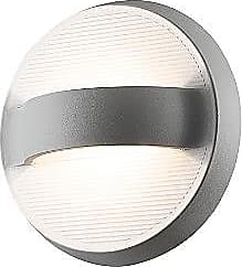 Eurofase Lighting Bay LED Outdoor Wall Sconce