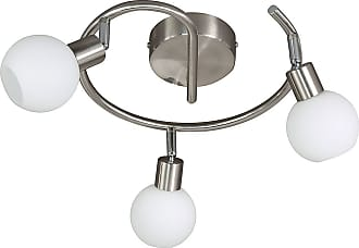 Action Solar Lampen : Action industriele tafellamp: industriele tafellamp action: touch