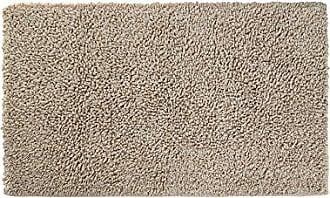 Teppiche (Badezimmer) in Schwarz − Jetzt: ab 5,90 €   Stylight