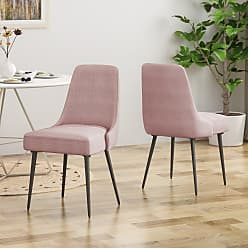 Surprising Christopher Knight Home Chairs Browse 509 Items Now Up Beatyapartments Chair Design Images Beatyapartmentscom