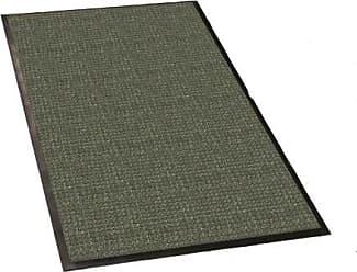 Guardian Floor Protection WaterGuard Indoor/Outdoor Wiper Scraper Floor Mat