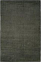 Kalaty NV-631 2610 Nova Area Rug, 26 x 10, Granite