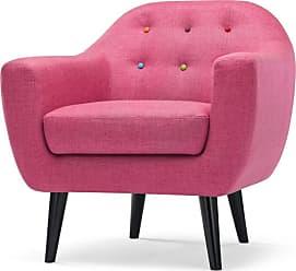 sessel bunt, sessel in bunt: 9 produkte - sale: bis zu −28% | stylight, Design ideen