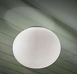 Zaneen Gilbert LED Flushmount