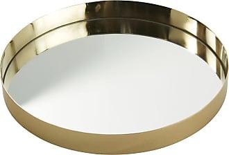 Haushaltswaren in gold produkte sale bis zu − stylight