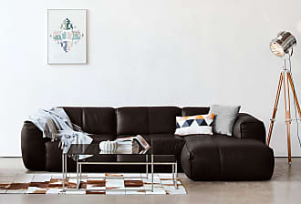 Hoekbank Echt Leer.Studio Copenhagen Banken Koop Vanaf 659 99 Stylight