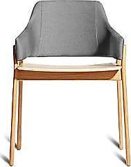 Peachy Blu Dot Chairs Browse 21 Items Now At Usd 49 00 Stylight Creativecarmelina Interior Chair Design Creativecarmelinacom