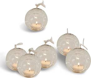 Weihnachtsdeko Bei Heine.Weihnachtsdeko Garten 4 Produkte Sale Bis Zu 24 Stylight