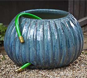 Campania International Gresham Ribbed Hose Pot - 150852-1601