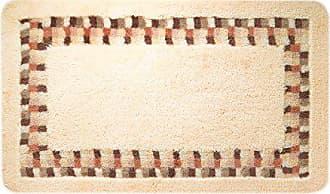 Sealskin Badmat 60x100.Badmatten Van Sealskin Nu Vanaf 11 34 Stylight