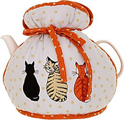 Ulster Weavers Cats in Waiting Muff Cosy