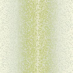 York Wallcoverings 33 ft. Risky Business 2 Pop The Champagne Removable Wallpaper - RY2743