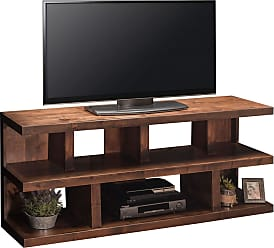 Legends Furniture 64 Whiskey Sausalito TV Console