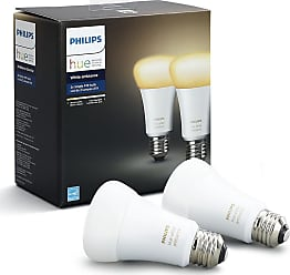 Philips Hue White Ambiance Dual Pack