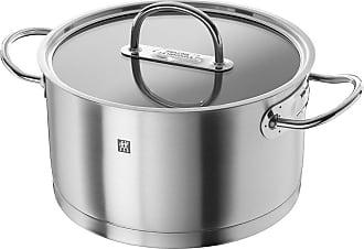 Zwilling Prime Stock Pot - 24cm