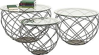 Kare Design® Couchtische online bestellen − Jetzt: ab 106 ...