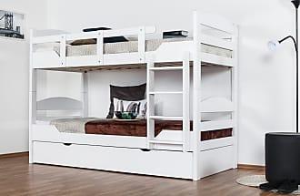 Betten In Weiss Jetzt Bis Zu 52 Stylight