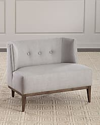 Interlude Home Chloe Chair