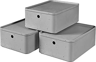Curver Aufbewahrungsboxen 83 Produkte Jetzt Ab 349