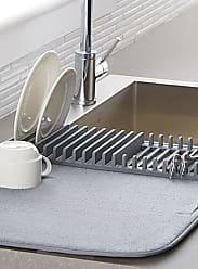 Umbra Dish rack drying mat