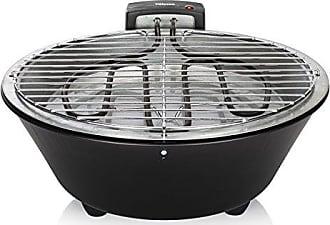 Severin Pg 2791 Barbecue Elektrogrill Schwarz : Grills in schwarz: 75 produkte sale: ab 18 85 u20ac stylight