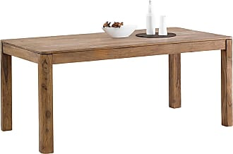Tischplatte ikea birke  IKEA® Tischplatten online bestellen − Jetzt: ab 29,99 € | Stylight
