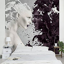 Tapeten (Schlafzimmer) − Jetzt: ab 4,48 € | Stylight